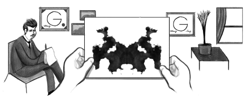 13.11.08 hermann-rorschachs-129th-birthday-5792708291461120.2-hp