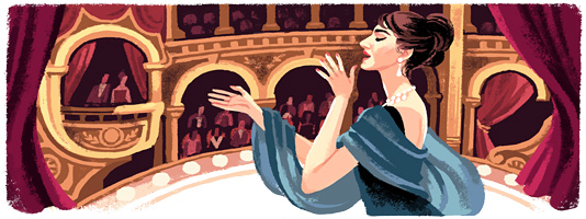 13.12.02 maria-callas-90th-birthday-6111044824989696-hp