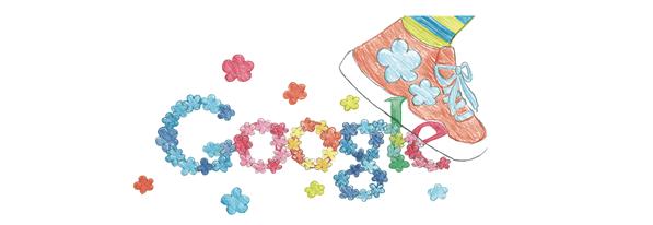 13.12.02 doodle-4-google-2013-japan-winner-6433880336760832.2-hp