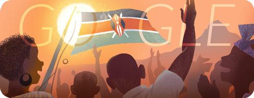 13.12.12 kenya-independence-day-2013-6594907250622464-hp