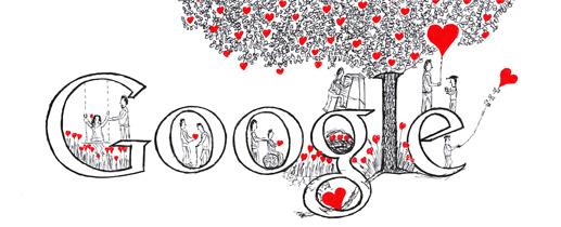 14.01.12 doodle-4-google-2014-poland-winner-6328244408156160-hp