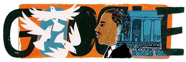 14.01.20 martin-luther-king-jr-day-2014-5114554967130112-hp