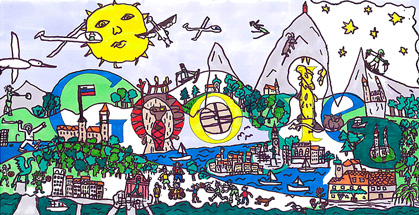 14.01.23 doodle-4-google-2014-slovenia-winner-6601146630144000-hp