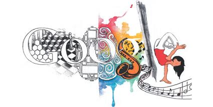 14.01.26 australia-day-2014-doodle-4-google-2013-winner-6247445470117888-hp