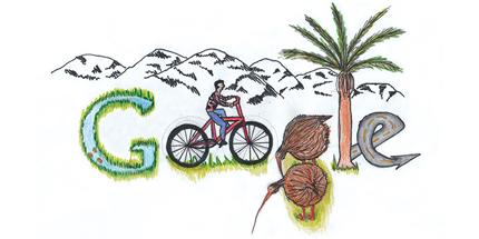 14.01.27 doodle-4-google-2013-new-zealand-winner-5595355081080832-hp