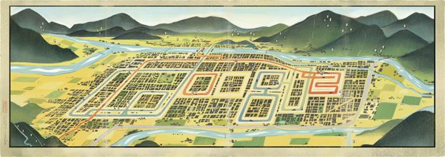 14.03.04 hatsusaburo-yoshidas-130th-birthday-born-1884-5350748304965632-hp